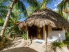 private-house-isla-holbox1